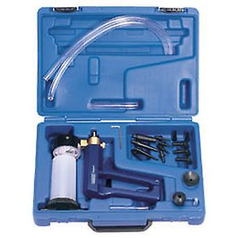 Draper 68714 Expert Diagnostic Vacuum Gauge Test Kit