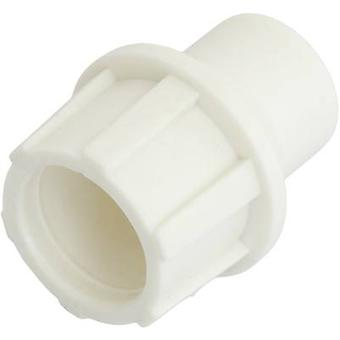 Protective cap Telecom Security CaP/W White 1 pc(s)