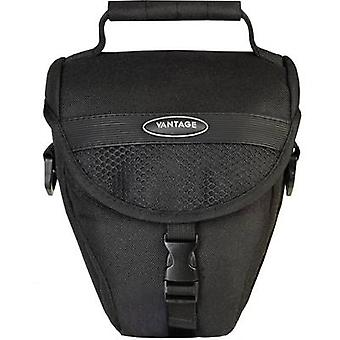 Camera bag Vantage Foto Colt Bag TY-3 Internal dimensions (W x H x D) 180 x 17