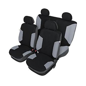 Seat Covers For Lada NIVA II 2002-2017