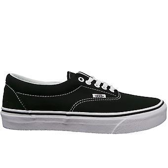 Vans Ladies Footwear UA Era