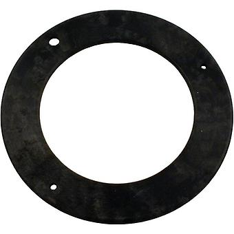 Pentair 355495 3.0HP Challenger Pump Mounting Plate
