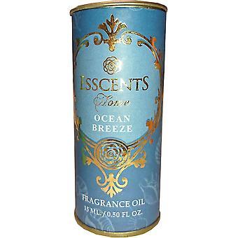 Esscents hem doft olja Ocean Breeze15ml förtent