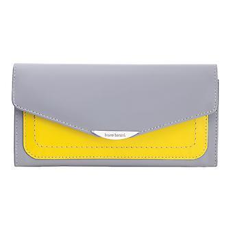 Bruno banani ladies purse wallet purse iPhone 6, 6, 7, 8 plus specialist 3787