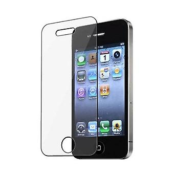 Stuff Certified ® Tempered Glass Screen Protector iPhone 4 Movie
