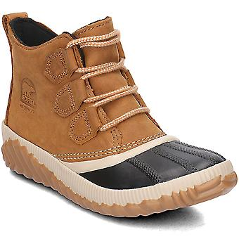 Sorel NL3069 NL3069286   women shoes