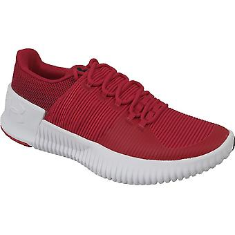 Under Armour Ultimate Speed Rozmiar 425 3000329600   men shoes