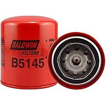 Baldwin Heavy Duty B5145 Coolant Spin-On Filter Filter