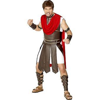 Smiffy's Centurion Costume