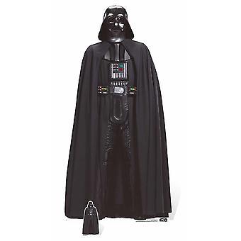 Darth Vader (ein Schelm) Sith-Lord