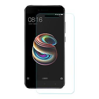 Xiaomi Mi A1 Tempered Glass Screen Protector Retail