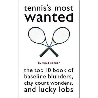 Tennis Confidential - More of Today's Greatest Players - Matches - and