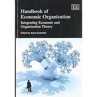 Handbuch der Wirtschaftsorganisation - wirtschaftliche Integration und Ortstaxe