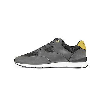 Android Homme  Android Homme Graphite Hybrid Python Belter 2.0 Sneaker
