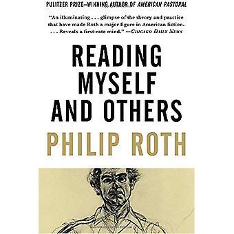 Lezen van mezelf en anderen