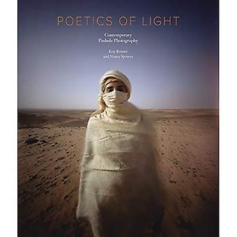 POETICS OF LIGHT