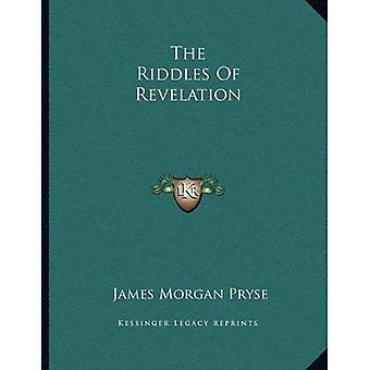 The Riddles of Revelation