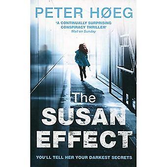 El efecto Susan