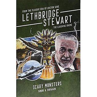Lethbridge-Stewart