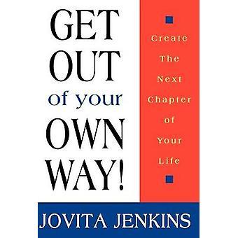 Holen Sie aus Ihren eigenen Weg durch Jenkins & Jovita