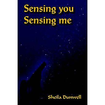 Spüren Sie mich von Lyons & Sheila Sensing