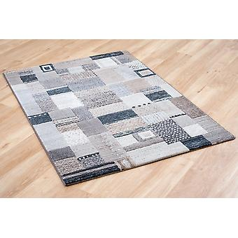 Galleria 063-0125-4343  Rectangle Rugs Modern Rugs