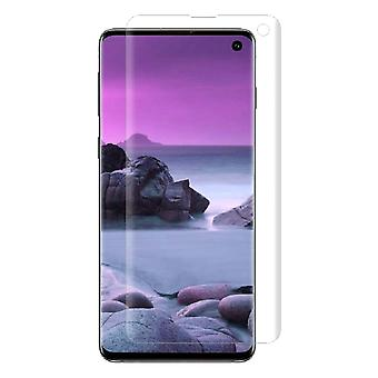 2-Pack Solid screen protector Samsung Galaxy S10e