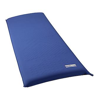 Thermarest Luxury Map Self Inflating Mattress Deep Blue