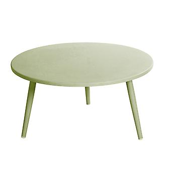 Beach7 | Coppa Table  70x35 |  Olive | tuintafels