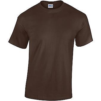 Gildan - schwere Baumwolle™ Jugend Kinder T-Shirt
