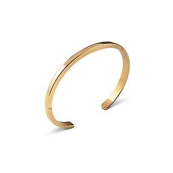 Agnes-Carlheim Bracelet
