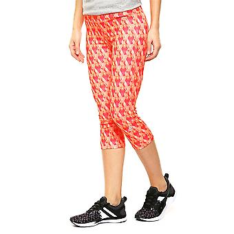 Adidas W Supernova AI3274   women trousers