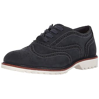 Kenneth Cole réaction Kids'Wing Brogue nubuck