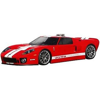 HPI Racing H7495 1:10 Car body