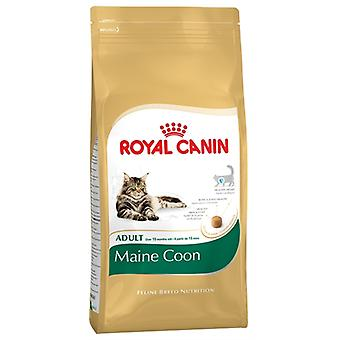 Royal Canin Maine Coon 2 Kg