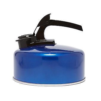 Eurohike Whistle Kettle - 1.2L