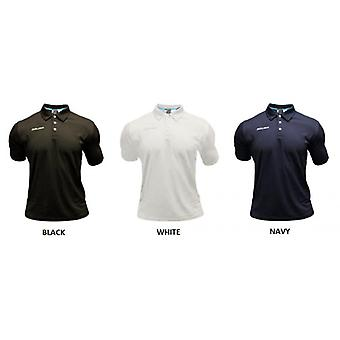 BAUER kern Polo senior
