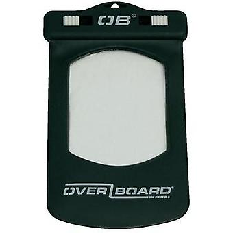 OverBoard Mobile phone pouch PhoneCase Black OB1008