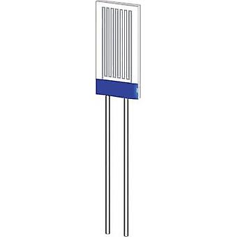 Temperature sensor Heraeus M310 -70 up to +500 °C Radial lead