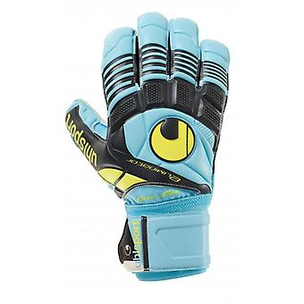 Uhlsport ELIMINATOR EEN - keeper handschoen