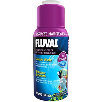 Fluval Biological Cleaner Waste Control (Fish , Maintenance , Water Maintenance)