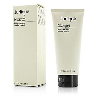 Jurlique renhed Specialist behandling maske - 100ml/3.5 oz