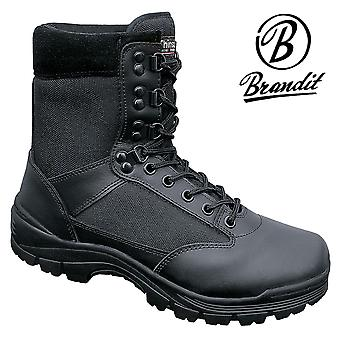 Brandit Men Tactical 9 Eye