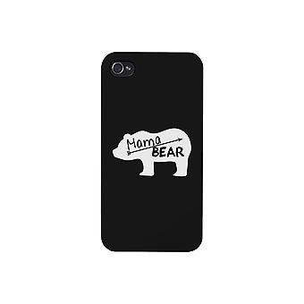 Mama Bear Phone Case