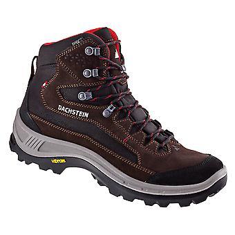 Dachstein mænds vandreture boot Rax MC DDS - 311711-1000