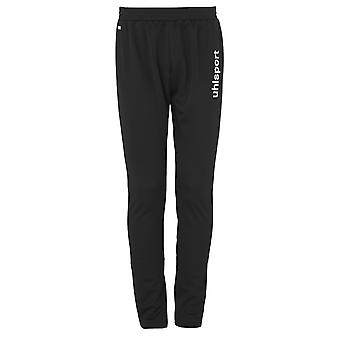 Uhlsport ESSENTIAL TW pants without padding