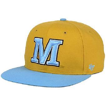 Maine Black Bears NCAA 47 Brand