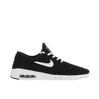 Nike Stefan Janoski Max 631303 010 men Moda shoes