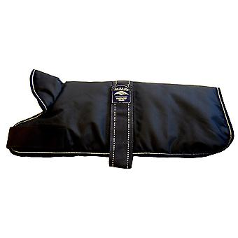 The Animate Company Padded Waterproof Belly Coat