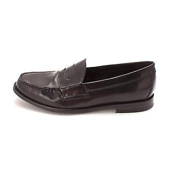 Cole Haan Mens Pinch Friday Penny Closed Toe Penny Loafer